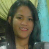 Larawan 35899 para CrisFilipina - Pinay Romances Online Dating in the Philippines