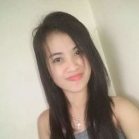 #prettyme - Pinay Romances Dating