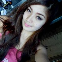 Photo 35952 for shine02 - Pinay Romances Online Dating in the Philippines