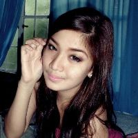 Photo 35954 for shine02 - Pinay Romances Online Dating in the Philippines