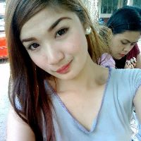 Photo 35958 pour shine02 - Pinay Romances Online Dating in the Philippines