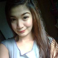 Photo 35959 for shine02 - Pinay Romances Online Dating in the Philippines