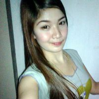 Photo 35960 for shine02 - Pinay Romances Online Dating in the Philippines