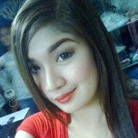 Photo 38117 for shine02 - Pinay Romances Online Dating in the Philippines