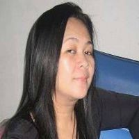 Photo 35961 for maria888 - Pinay Romances Online Dating in the Philippines