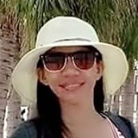 Simple me - Pinay Romances Dating
