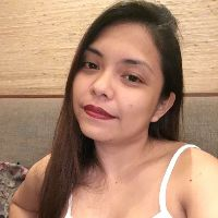 Hình ảnh 36024 cho Katherine16 - Pinay Romances Online Dating in the Philippines