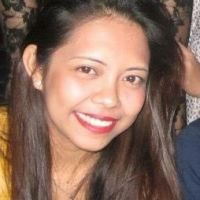 Photo 36025 for Katherine16 - Pinay Romances Online Dating in the Philippines