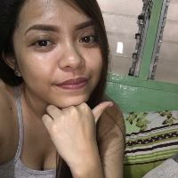 Photo 36027 for Katherine16 - Pinay Romances Online Dating in the Philippines