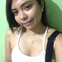 Photo 36028 for Katherine16 - Pinay Romances Online Dating in the Philippines