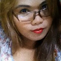 Photo 37388 for Monique4u - Pinay Romances Online Dating in the Philippines
