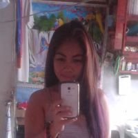 Photo 36038 for meljenrian - Pinay Romances Online Dating in the Philippines