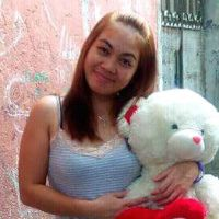 Фото 50668 для meljenrian - Pinay Romances Online Dating in the Philippines