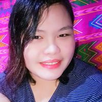 Photo 36091 for EfefMay - Pinay Romances Online Dating in the Philippines