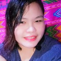 Photo 36092 for EfefMay - Pinay Romances Online Dating in the Philippines