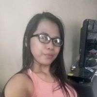 Only serious pls..... - Pinay Romances Dating