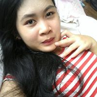 Photo 36125 for criecibel - Pinay Romances Online Dating in the Philippines