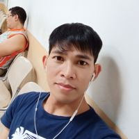 Photo 49606 for Jay_ar - Pinay Romances Online Dating in the Philippines