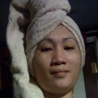 Photo 36426 for katth - Pinay Romances Online Dating in the Philippines