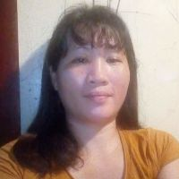 Photo 37685 for katth - Pinay Romances Online Dating in the Philippines