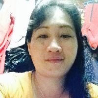 Photo 40809 for katth - Pinay Romances Online Dating in the Philippines