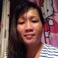 Photo 42392 for katth - Pinay Romances Online Dating in the Philippines