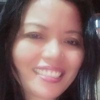 Hình ảnh 36194 cho Milesdc - Pinay Romances Online Dating in the Philippines