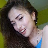 Alexandra26 single beauty from Province of Sarangani, Soccsksargen, Philippines