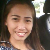 pretty me! - Pinay Romances Dating