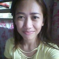 Photo 36231 for sagittarius - Pinay Romances Online Dating in the Philippines