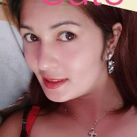 Photo 36234 for Shylah - Pinay Romances Online Dating in the Philippines