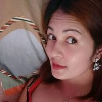 صور 36235 إلى Shylah - Pinay Romances Online Dating in the Philippines