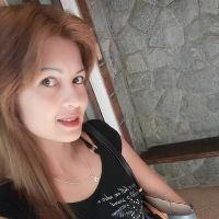 Foto 36298 para Shylah - Pinay Romances Online Dating in the Philippines