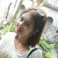 Foto 37098 para Shylah - Pinay Romances Online Dating in the Philippines