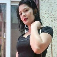صور 37099 إلى Shylah - Pinay Romances Online Dating in the Philippines
