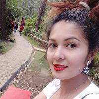 صور 37396 إلى Shylah - Pinay Romances Online Dating in the Philippines