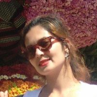 صور 37755 إلى Shylah - Pinay Romances Online Dating in the Philippines