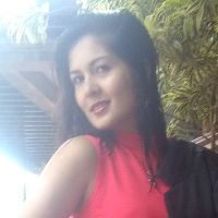 Foto 43638 para Shylah - Pinay Romances Online Dating in the Philippines