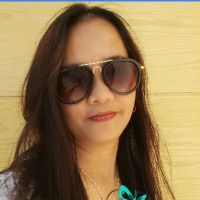 Photo 36241 for Zabhrin - Pinay Romances Online Dating in the Philippines