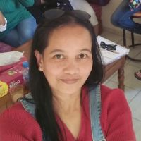 Photo 43581 for Zabhrin - Pinay Romances Online Dating in the Philippines