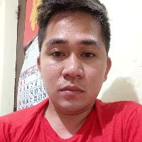 Photo 36242 for Vin - Pinay Romances Online Dating in the Philippines