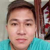 Photo 36243 for Vin - Pinay Romances Online Dating in the Philippines