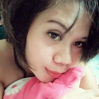 Photo 36290 for Alma_84 - Pinay Romances Online Dating in the Philippines