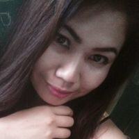 Photo 37390 for sandra25 - Pinay Romances Online Dating in the Philippines