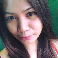 Photo 37392 for sandra25 - Pinay Romances Online Dating in the Philippines