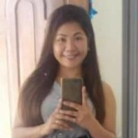 Photo 37394 for sandra25 - Pinay Romances Online Dating in the Philippines