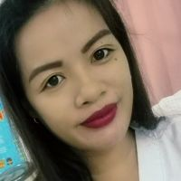 Photo 36311 for Shella - Pinay Romances Online Dating in the Philippines