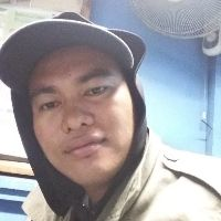 Photo 36341 for Vincent1989 - Pinay Romances Online Dating in the Philippines