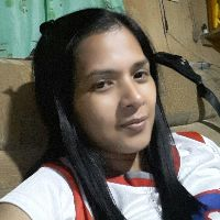 Photo 36349 for Lelet - Pinay Romances Online Dating in the Philippines