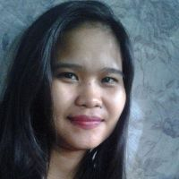 Photo 38876 for mayalpha_fire - Pinay Romances Online Dating in the Philippines